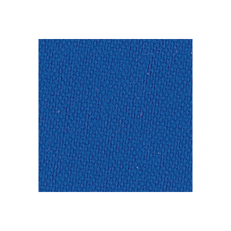 "53785454SM062 - SoftWeave™ Square Tablecloth 54"" x 54"" - Cadet Blue"