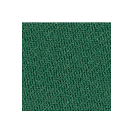 "53785454SM064 - SoftWeave™ Square Tablecloth 54"" x 54"" - Forest Green"