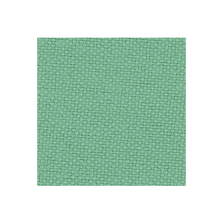 "537890RM076 - SoftWeave™ Tablecloth Round 90"" - Seafoam"