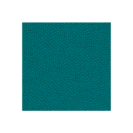 "53785454SM094 - SoftWeave™ Square Tablecloth 54"" x 54"" - Teal"