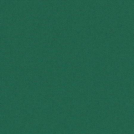 "53782020NM543 - SoftWeave™ Napkin 20"" x 20"" - Hunter Green"