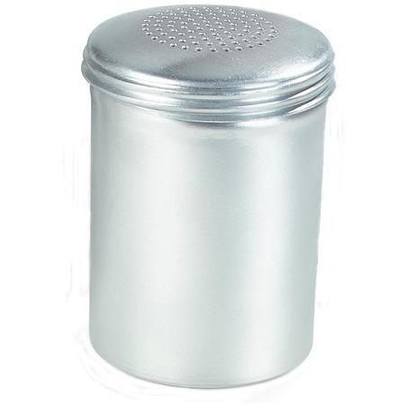6030 - Alumilite® No Handle Dredge 11.5 oz