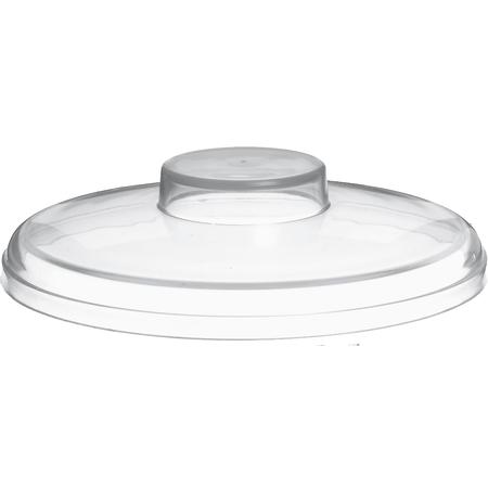 CM103207 - Coldmaster® Coldcrock Solid Lid - Clear