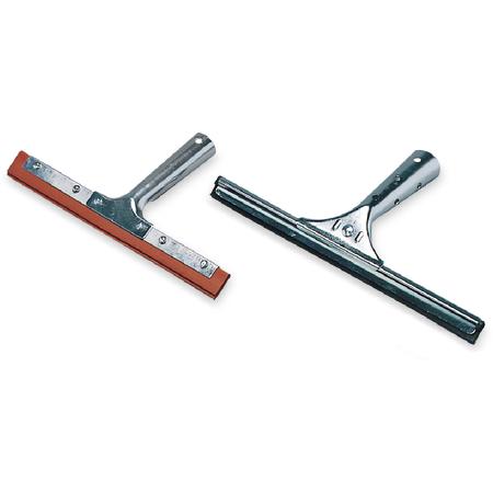 "4007200 - Double-Blade w/handle 8"""