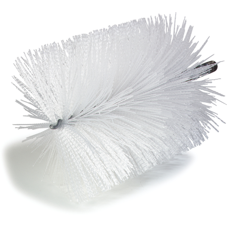 "4127100 - Sparta® Powder Bag Brush 6"" / 8""D"