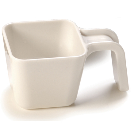 49110-102 - Portion Cup 9.5 oz - White