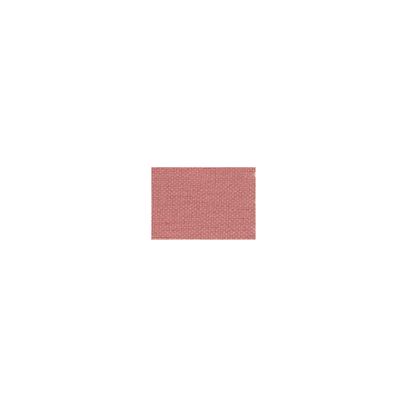 "53785454SM149 - SoftWeave™ Square Tablecloth 54"" x 54"" - Rose"