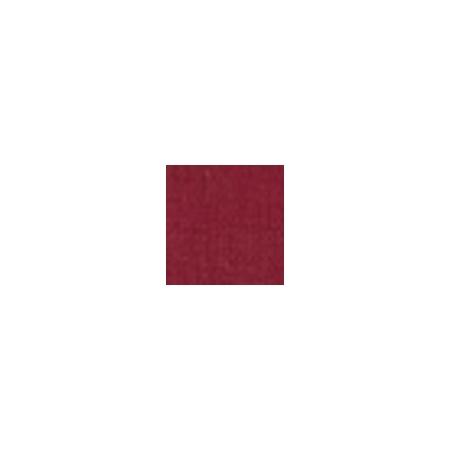 "53582020NH046 - Polyspun Napkin 20"" x 20"" - Burgundy"
