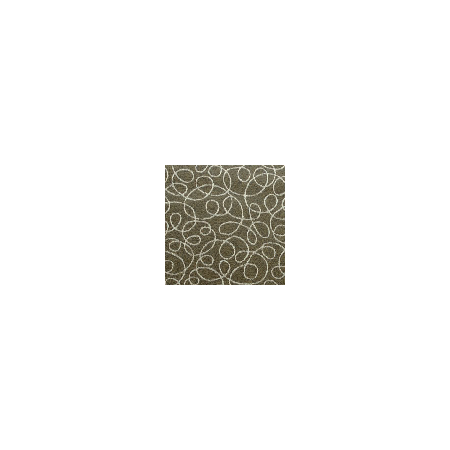 "59035252SM381 - Vative Series Rove Tablecloth 52"" x 52"" - Olive"