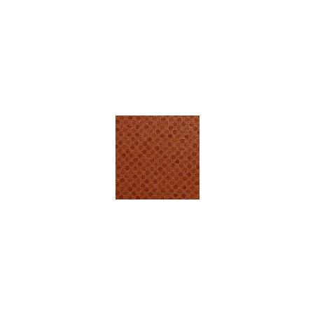 "59025252SM354 - Vative Series Vapor Tablecloth 52"" x 52"" - Adobe"