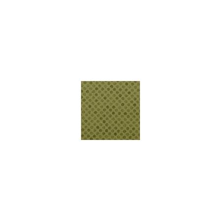 "59025252SM290 - Vative Series Vapor Tablecloth 52"" x 52"" - Chartreuse"