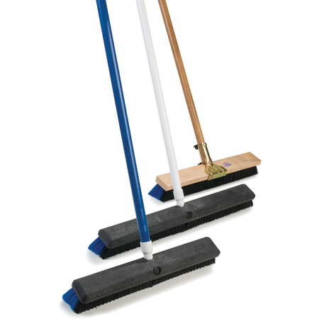 "4187100 - Omni Sweep® 24"" Anchor Style Omni Sweep 24"""