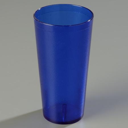 5232-8247 - Stackable™ SAN Tumbler 32 oz (6/pk) - Royal Blue