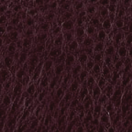 """59045252SM471 - Vative Series Relic Tablecloth 52"""" x 52"""" - Oxblood"""