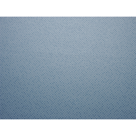 "59025252SM361 - Vative Series Vapor Tablecloth 52"" x 52"" - Shimmer"
