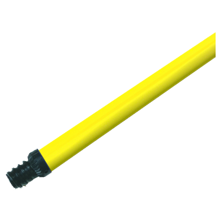 """4021004 - Sparta® 60"""" Economy Fiberglass Handle 60"""" - Yellow"""