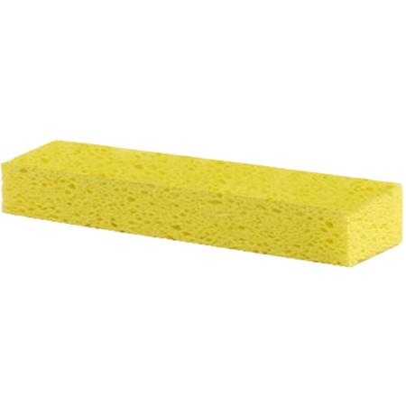"""36990R00 - Ty-Dee™ Sponge Mop Refill 9"""" x 2.75"""""""