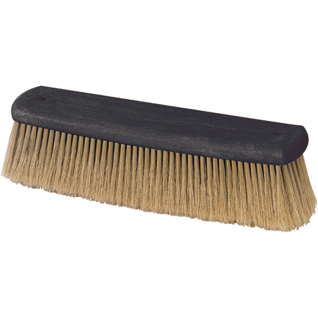 36104000 - Wash Brush With Boar Bristles 12""