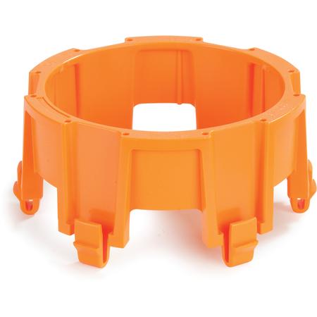 364200REZ - EZ Adapter & Riser Combo - Orange