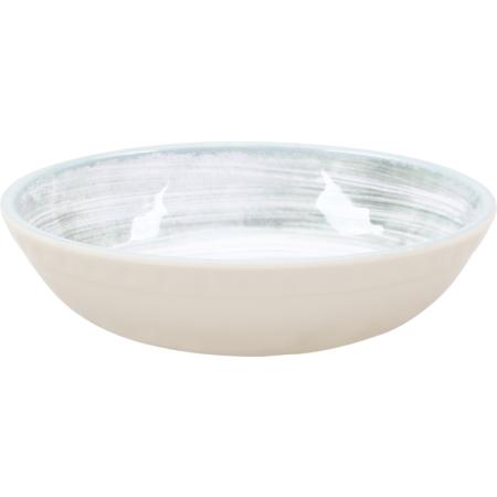 5401918 - Mingle Melamine Cereal Bowl 35.5 oz - Smoke