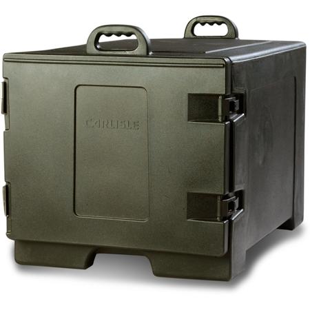 TC1826N03 - Cateraide™ Sheet Pan, Tray Carrier - Black