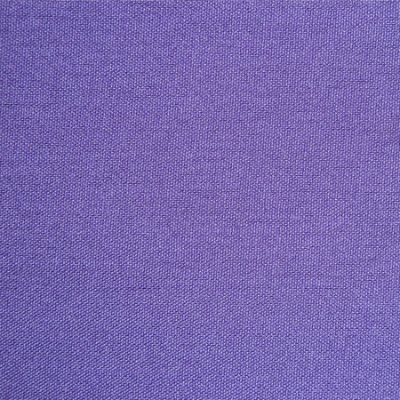 "53781717NM052 - SoftWeave™ Napkin 17"" x 17"" - Purple"