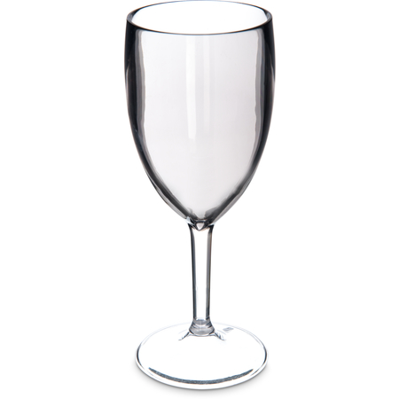 EP9018 - Epicure® Cased Wine Goblet 12 oz - Smoke