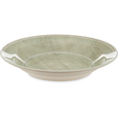 6400346 - Grove Melamine Soup Bowl 28.5 oz - Jade