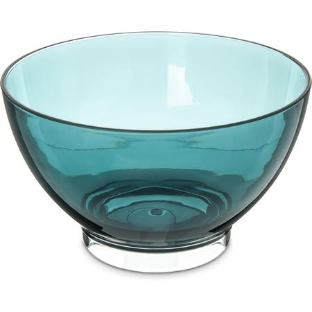 "EP1015 - Epicure® Cased Bowl 10"" - Teal"