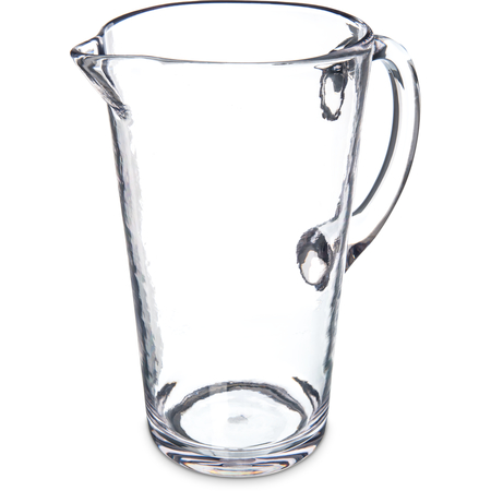 MIN544307 - Mingle Pitcher 74 oz - Clear