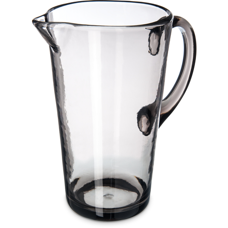 MIN544318 - Mingle Pitcher 74 oz - Smoke