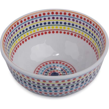 PAR2400 - Parasol Melamine Bowl 35 oz.