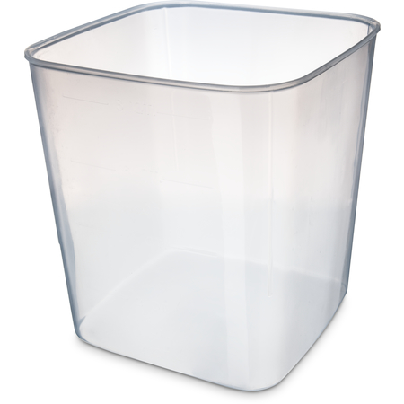 ST156830 - StorPlus™ Container 8 qt - See Thru