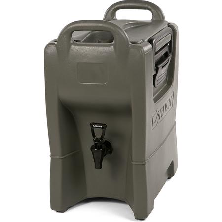 IT25062 - Cateraide™ IT Insulated Beverage Dispenser Server 2.5 Gallon - Olive