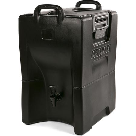 IT100003 - Cateraide™ IT Insulated Beverage Dispenser Server 10 Gallon - Onyx
