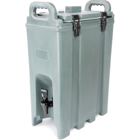 LD500N59 - Cateraide™ LD Insulated Beverage Server 5 Gallon - Slate Blue