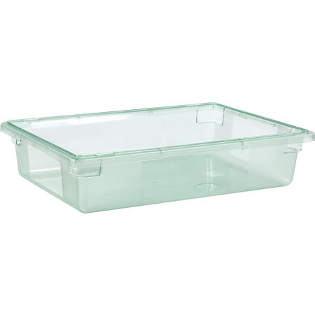 10621C09 - StorPlus™ Color-Coded Food Storage Container 8.5 gal - Green