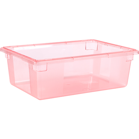 10622C05 - StorPlus™ Color-Coded Food Storage Container 12.5 gal - Red