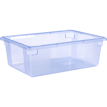 10622C14 - StorPlus™ Color-Coded Food Storage Container 12.5 gal - Blue