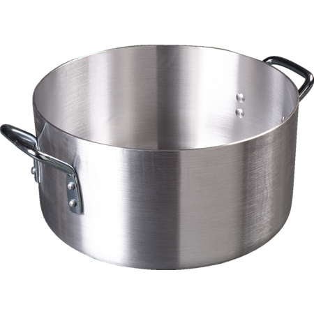 60102 - Pot for Pasta Cooker Combination 20 qt