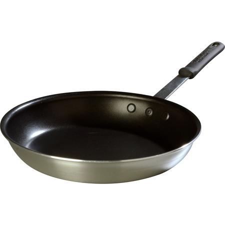 """60914SERS - Teflon Select® Non-Stick Frying Pan 14"""" - Aluminum"""