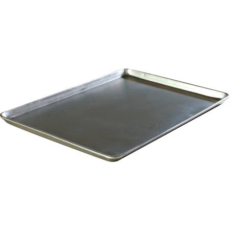 """601825 - Full Size Sheet Pan 25-3/4"""" x 17-13/16"""""""