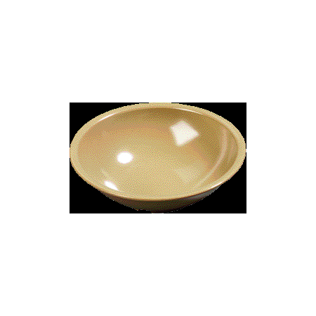 800M20 - Salad Bowl 27.6 oz - Maple