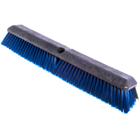 4188100 - Omni Sweep® Broom Head 24""