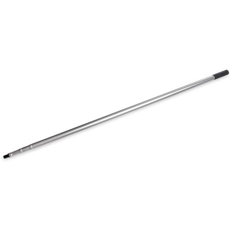 "4025000 - Flo-Pac® Aluminum Telescopic Handle 57"" to 12' Long / 1"" D"