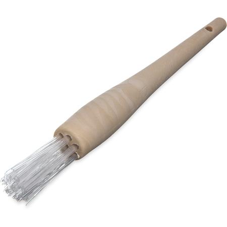 "4011500 - 1"" Round Brush w/High Heat Bristles"