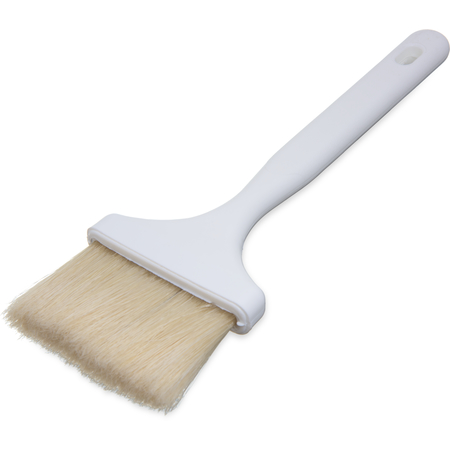 4037900 - Sparta® Meteor ® Pastry /Basting Brush 3""