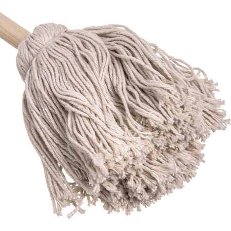 """3623200 - Barbecue Brush Mop 10"""""""