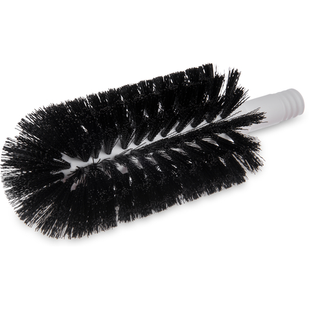 "4046503 - Sparta® Standard Refill Brush (black only) 8"" - Black"