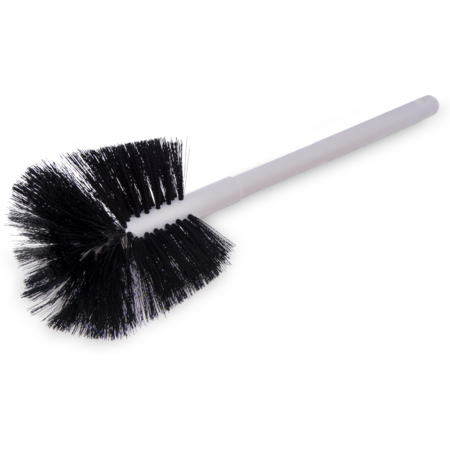 4002500 - Sparta® Coffee Decanter Brush with Soft Polyester Bristles 16""